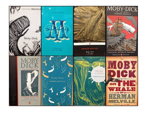 moby picture book moby book covers