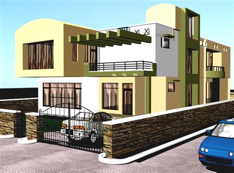 house designer house plan and elevation kerala home design architecture