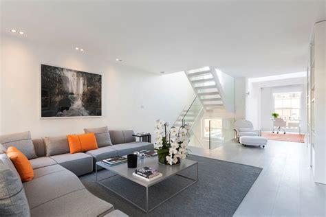 contemporary interior designs for homes contemporary homes idesignarch interior design
