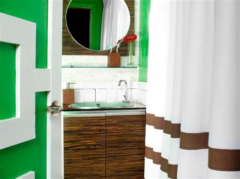 ideas to paint a bathroom bathroom color ideas hgtv
