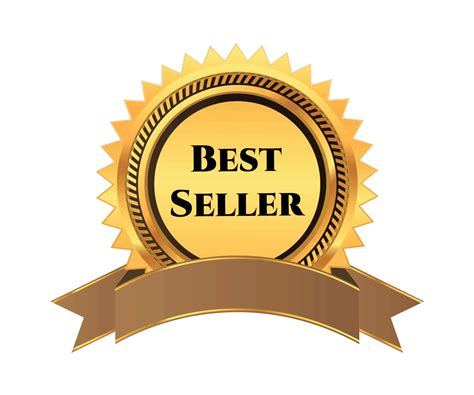 best selling best selling of 2017 products teespring