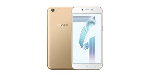 oppo a71 oppo a71 price in nepal specs and where to buy e nepsters