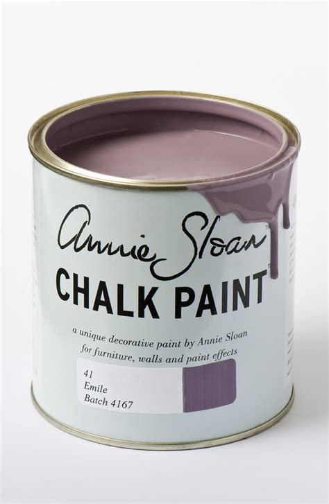 chalk paint emile sloan emile chalk paint 174