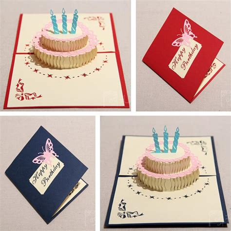 creative greeting card how to make creative greeting cards www imgkid the