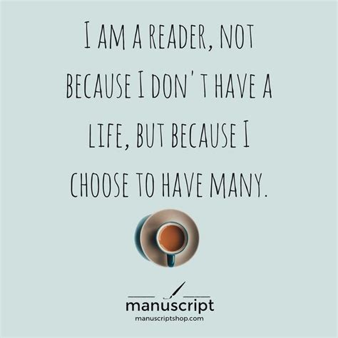 picture book quotes 25 best book quotes on reading books quotes