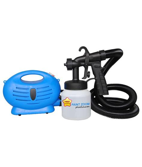 paint zoom home depot mexico paint zoom spray gun price in india buy paint spray gun 1
