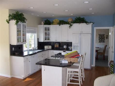 kitchen paint colors with white cabinets and black granite kitchen traditional antique white kitchen cabinets photos