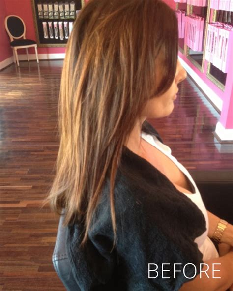 what is the best tap in hair extensions brand names tape extensions the best hair weave