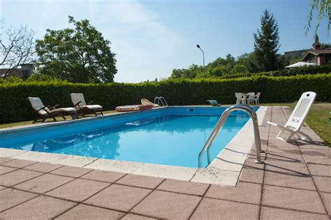 how to build a pool in your backyard how much money does it cost to build a backyard swimming