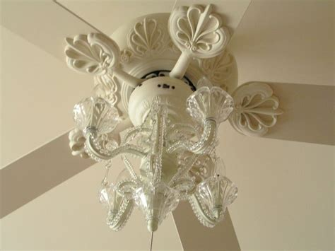 ceiling fans chandeliers attached ceiling fans chandeliers attached wanted imagery