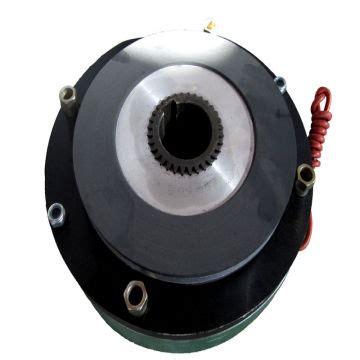 Electric Motor Brake by Solenoid Brake Magnetic Brake Electric Brake Brake For