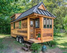 tinyhouse plans cedar mountain tiny house affordable option from new
