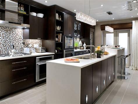 interior design kitchens kitchen pictures of modern painted kitchens design black cabinet white island tracking
