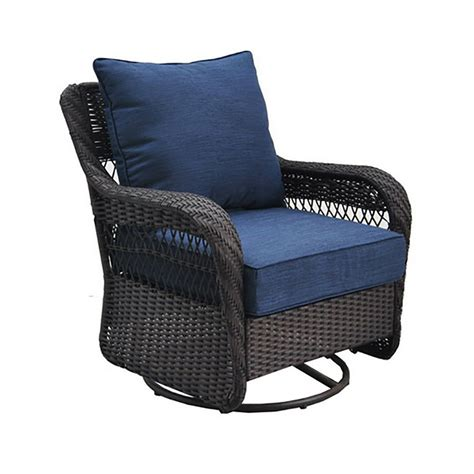 small patio chairs patio patio swivel chairs home interior design