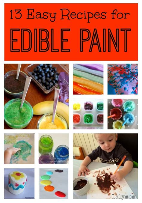 edible paint india 17 best ideas about big on toddler bed