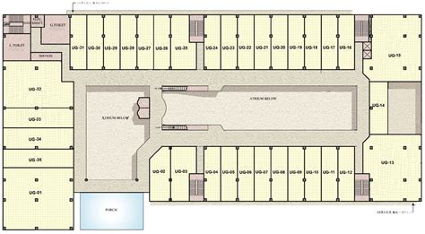 shopping centre floor plan uncategorized retail malls space for sale in gurgaon