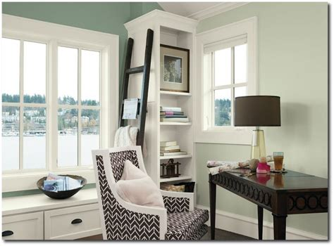 benjamin interior paint colors benjamin interior paint colors
