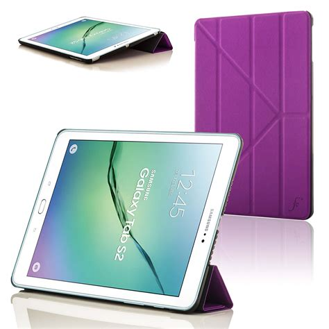 origami tablet origami smart cover for samsung galaxy tab s2 9 7