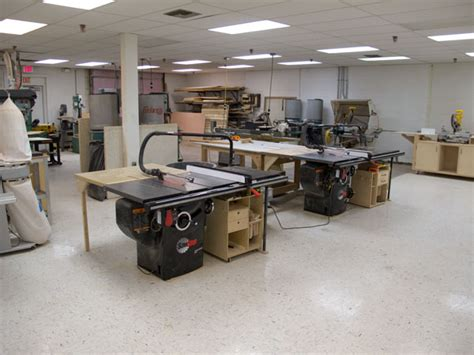 woodworking kansas city kansas city woodworkers guild wow popular woodworking