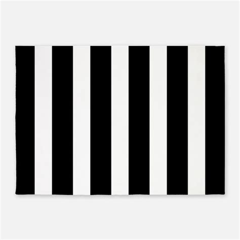 black and white striped outdoor rug black and white striped rugs black and white striped area