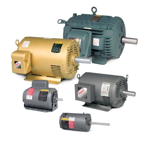 Ac Electric Motors by Ac Motors Mtsindustrial