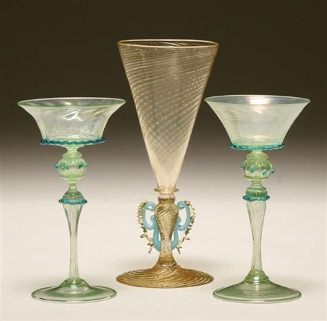 italian glass venetian glass travel