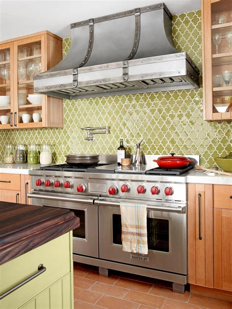 pictures of kitchens with backsplash dreamy kitchen backsplashes kitchen ideas design with