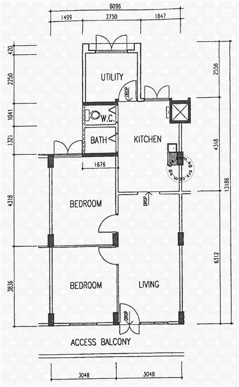 city view boon keng floor plan floor plan hdb 28 images house plan floor 0 city view