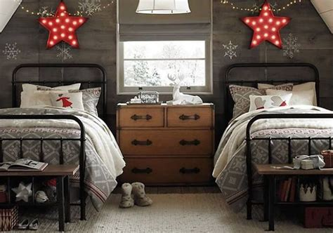 bedroom ideas for two beds two beds room decor
