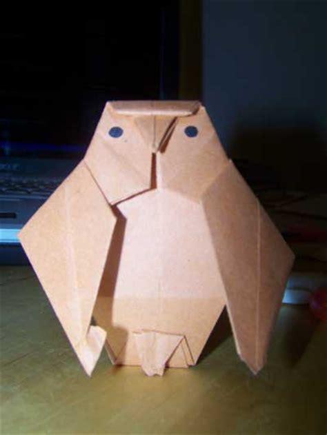 origami owl folding origami owl folding how to make an origami owl