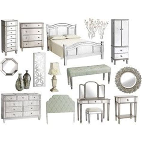 hayworth mirrored bedroom furniture collection hayworth mirrored furniture collection hayworth dresser
