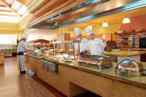 restaurants that buffets zafiro mallorca spa santa margalida book your hotel