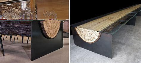 18 Tavoli Dal Design Pi 249 Straordinario Di Sempre