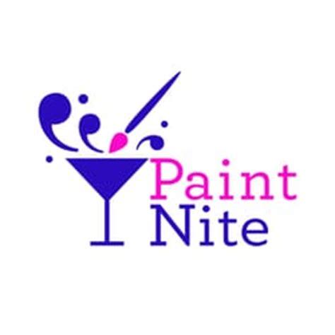 paint nite san jose paint nite 80 photos 63 reviews paint sip
