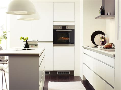 most popular ikea kitchen cabinets ikea kitchens easy flatpax offers a professional