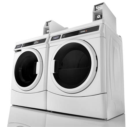 commercial laundry commercial laundry products maytag