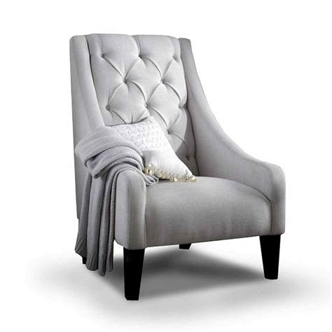 bedroom chairs for sale comfy chairs for sale design ideas bedroom comfy chairs