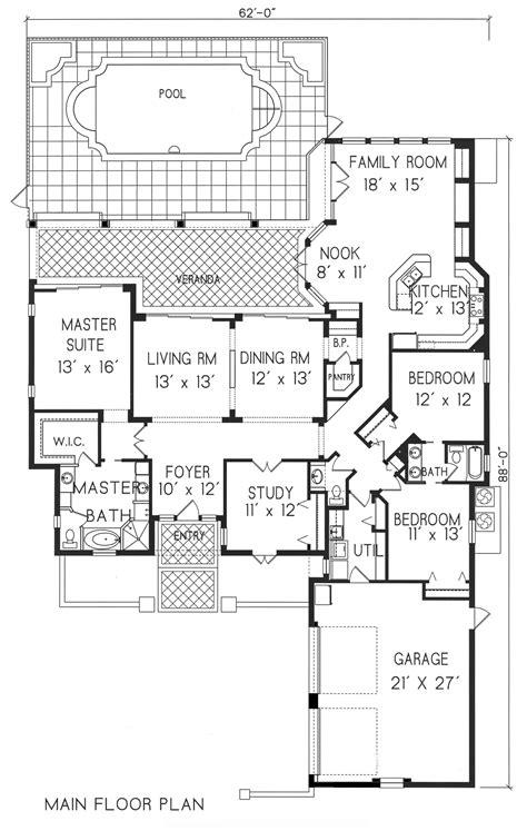 railroad house plans underground railroad safe house floor plans