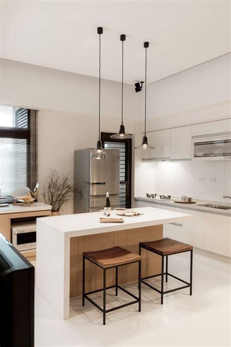 decoracion de cocinas peque as y sencillas m 225 s de 25 ideas incre 237 bles sobre dise 241 os de cocinas