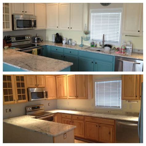 chalk paint kitchen cabinets before and after pin by ashton nobles on house