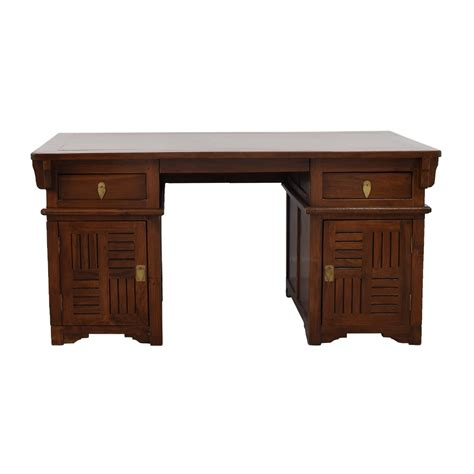 Discount Desks And Chairs by Antique Wood Desks Antique Furniture