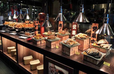 restaurants that buffets kiseki japanese buffet restaurant recommended japanese