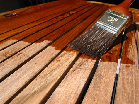 woodworking finishing supplies rockler woodworking supplies adhesives hardware finishes