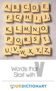 words with v and x scrabble 217 best chess scrabble crosswords jigsaw puzzles