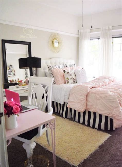 decor room 17 best ideas about bedroom themes on