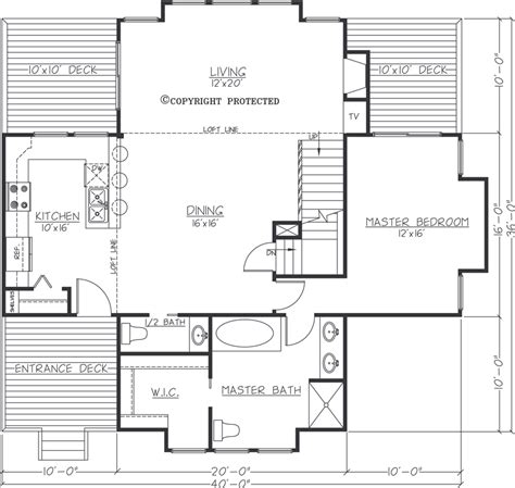 Main Floor Master Bedroom House Plans 28 images floor master bedroom house plans www