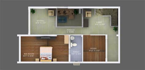 windcarve spaces builders wind carve floor plan wind