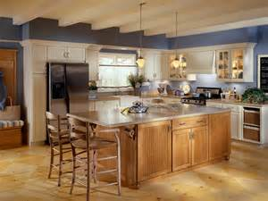 American Kitchens Designs naver