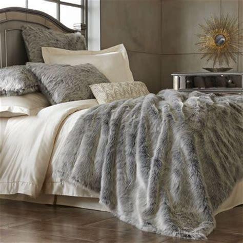 fur bedding sets 25 best ideas about fur bedding on fur decor