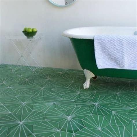 bathroom flooring ideas uk bathroom flooring ideas decorating ideas interiors